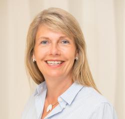 Dr. Barbara Gülpen