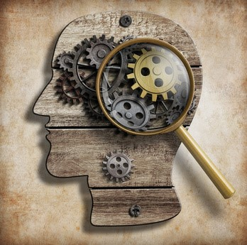 Golf Handicap verbessern mental tipps